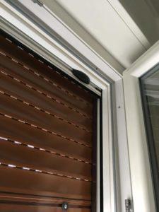 Bolognafinestre.com - porte interne in vetro Bologna chiama ...